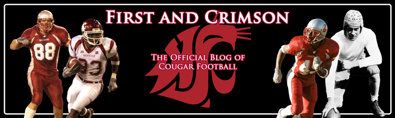 441a3c1f00c0 Washington State Cougars Official Athletic Site - Washington State ...