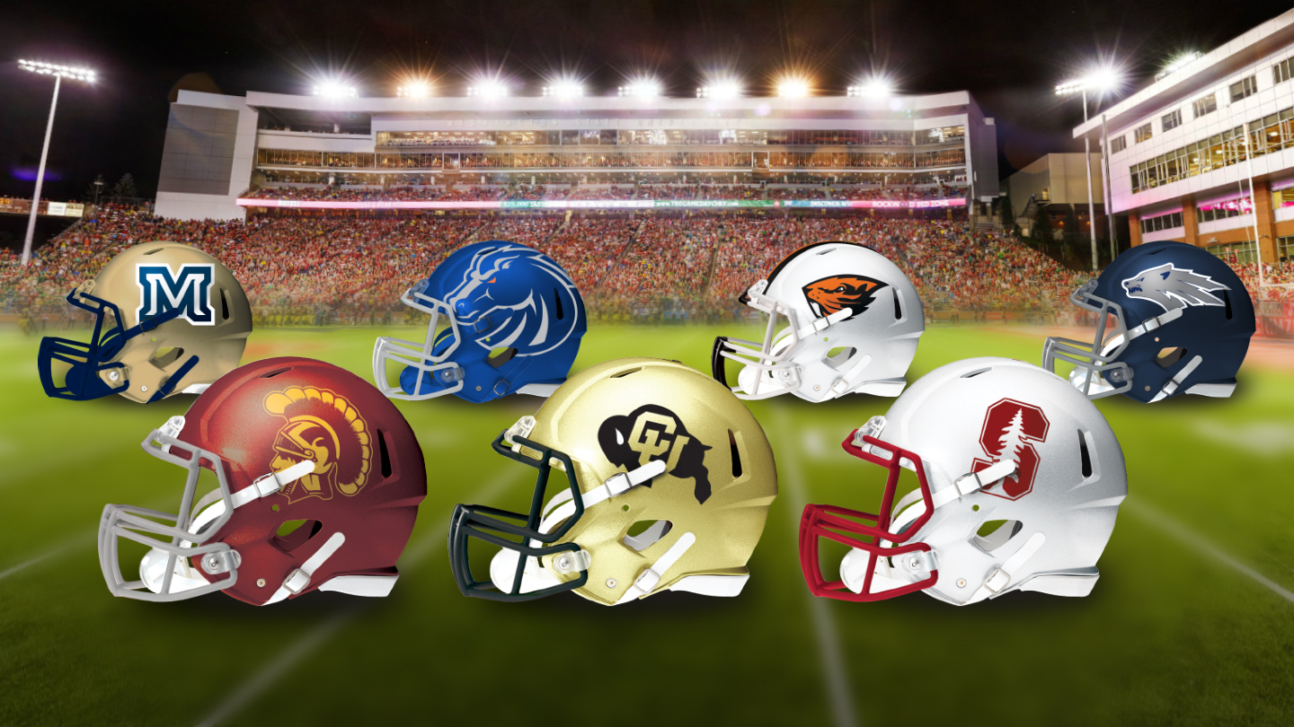 Cougars Announce 2017 Football Schedule   Washington State University